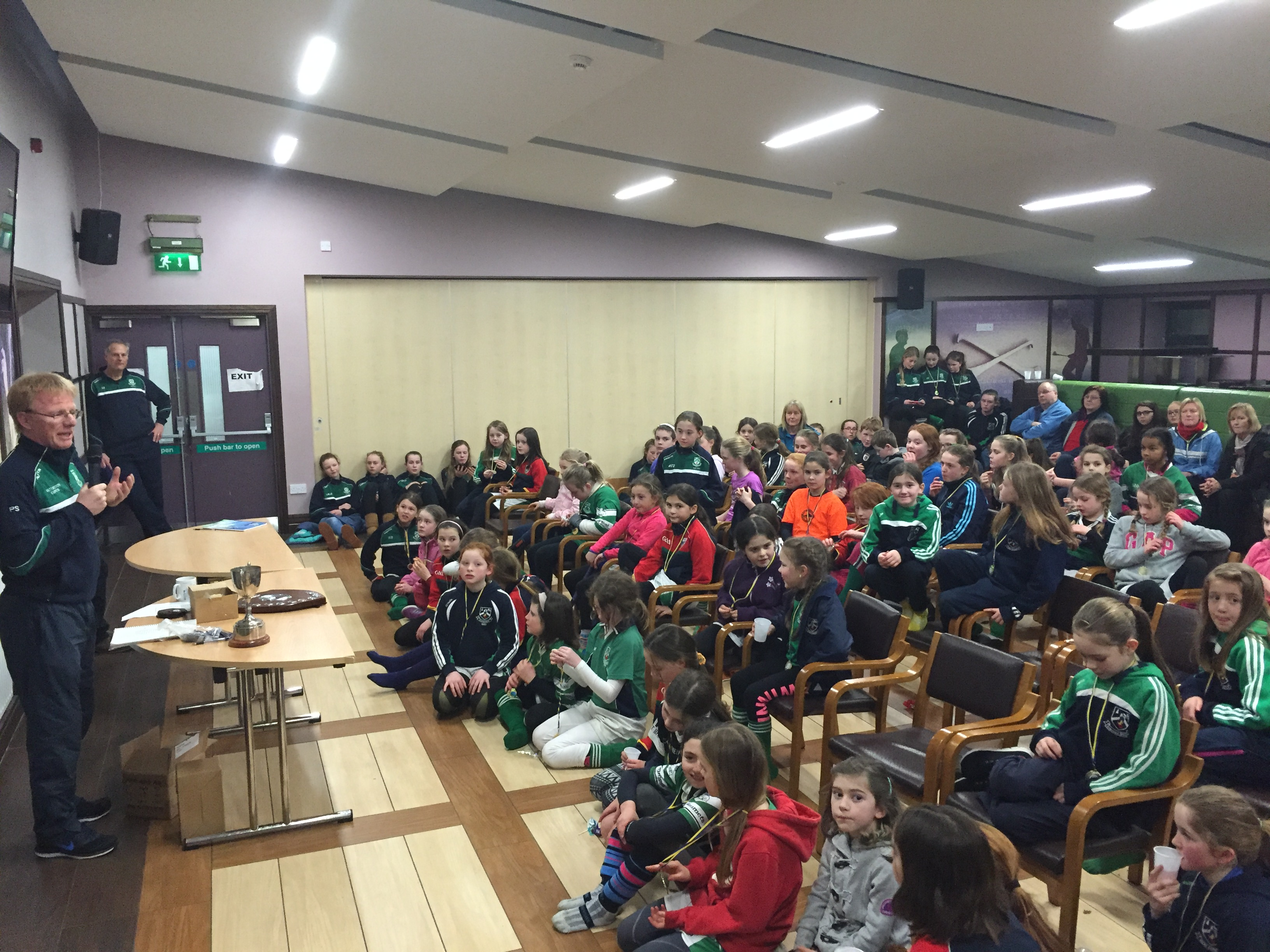 camogie awards night.jpg