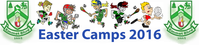 Easter Camps 2016Small