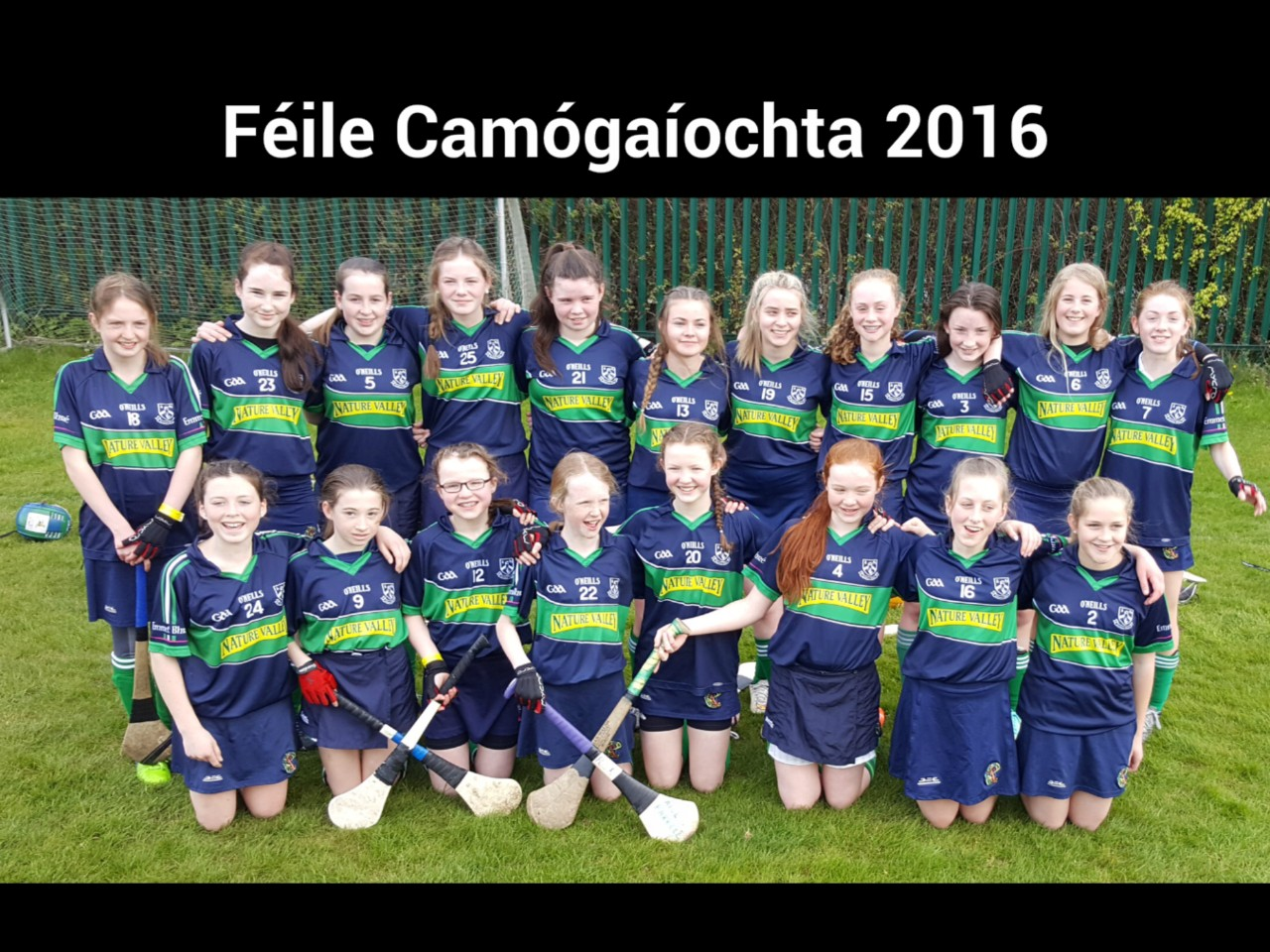 Camogie Feile use.jpg
