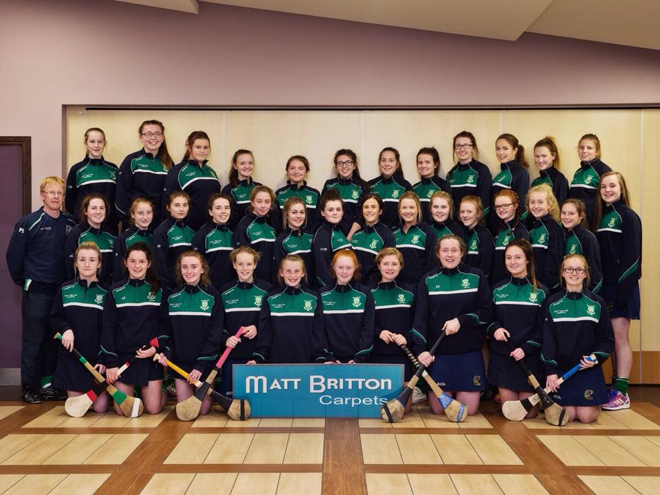 new camogie team pic.jpg