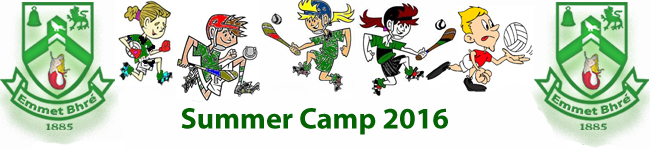 Summer Camps 2016Small